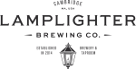 Lamplighter Brewing